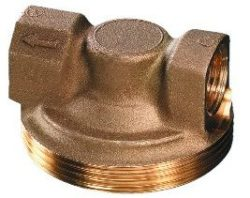 brass-1_2in-female-thread-sweat