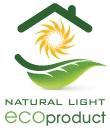 NL Eco Product
