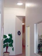skylighthallway