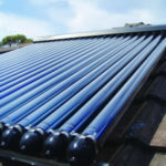 Solar Hot Water System Kits