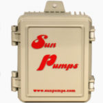 SunPumps Controller