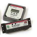 Morningstar Charge Controllers