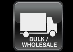 bulk-wholesale-icon