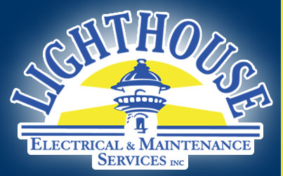 Lighthouse Electrical & Maintenance Services