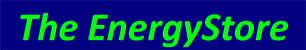 The EnergyStore